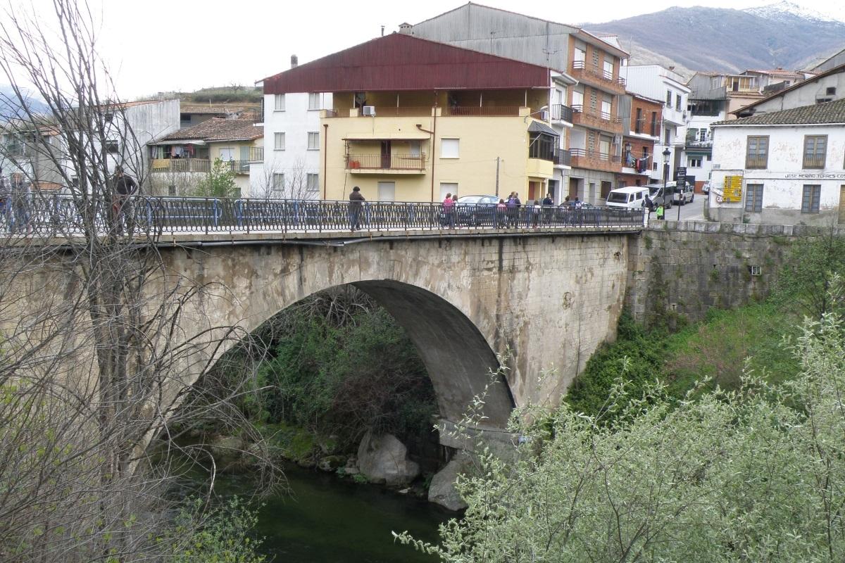 Viagem à Estremadura Espanhola